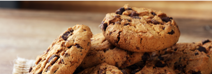 More than the demise of cookies