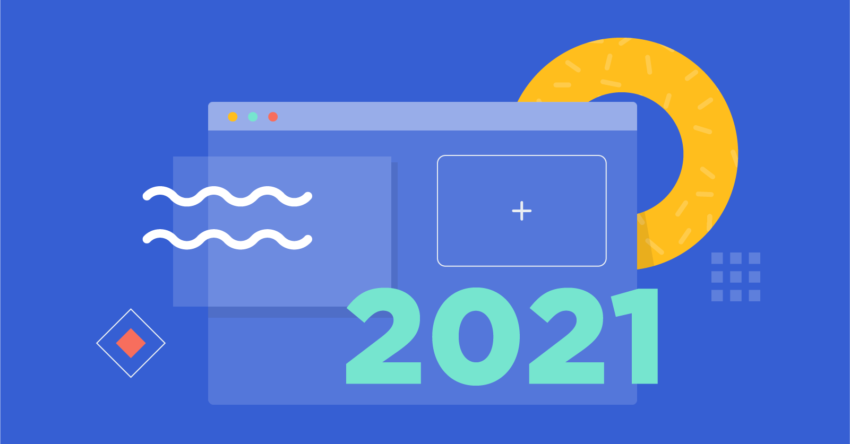 Content Marketing in 2021: The Definitive Guide