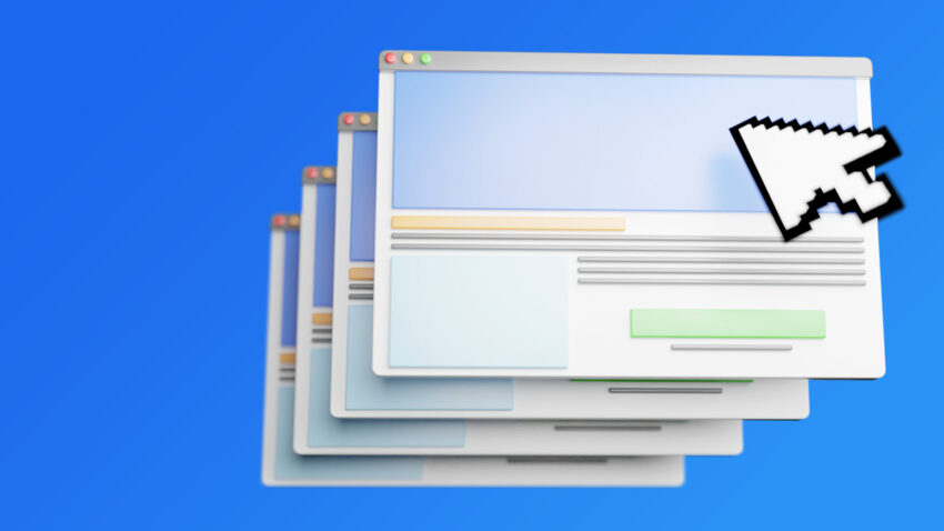 Landing Page Duplication: Share Success With Your Audience