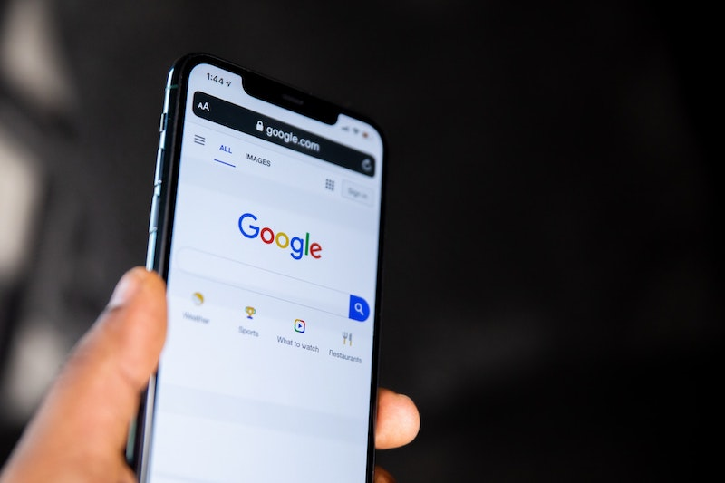 Are You Ready for Mobile-First Indexing? 5 Things to Check Now