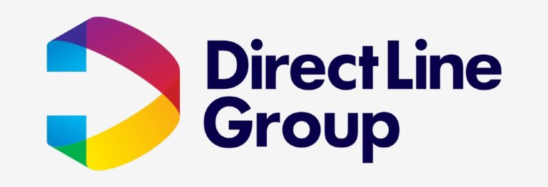 Being an effective marketing leader with Mark Evans, Direct Line Group