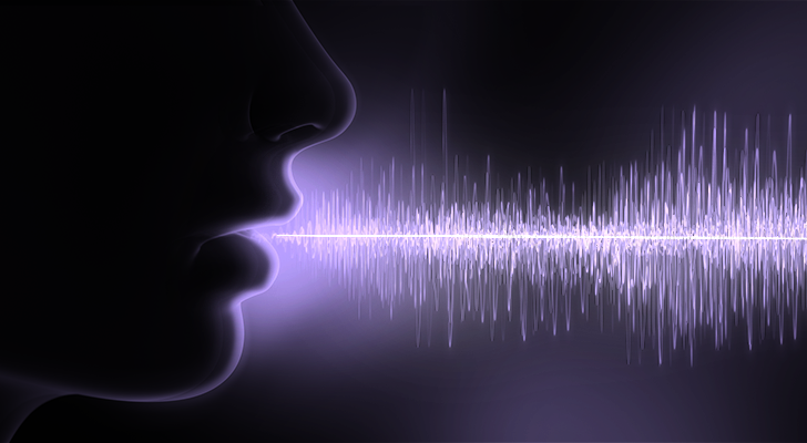 How voice search is transforming the user interface