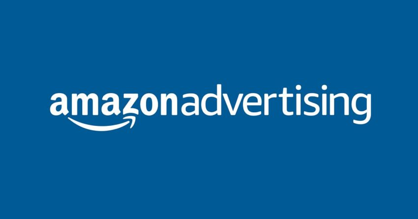 it seem that some Amazon products cant be used in Native Ads anymore? : Affiliatemarketing